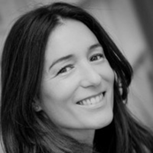 Eva Hernando