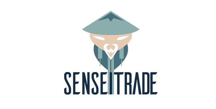 senseitrade2