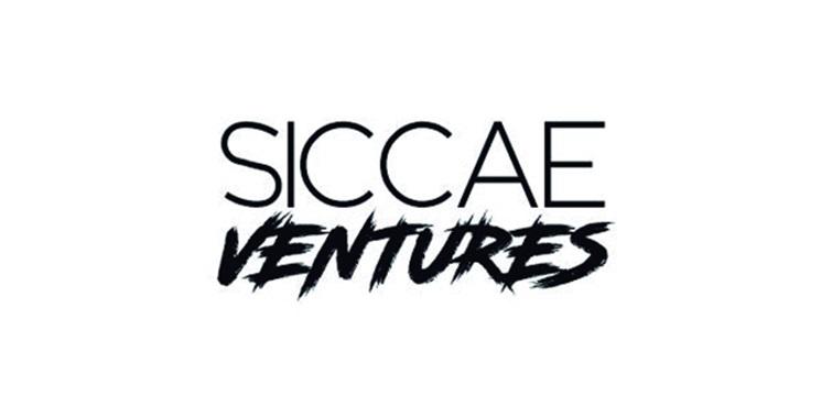 siccae2