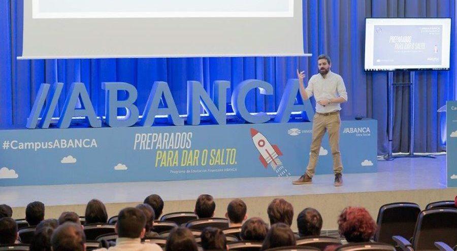campus-abanca-1
