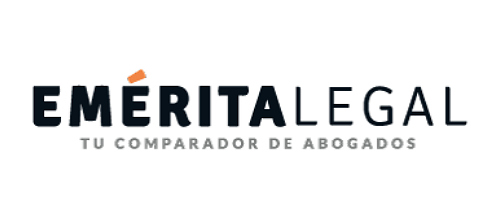 emeritalegal_logo_0