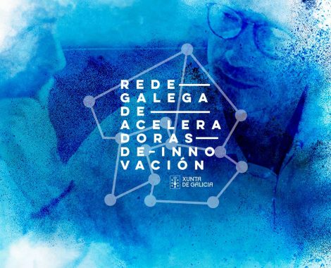 Rede-Galega-Xunta-CaseStudy-COVER-The-Branders-And-Co