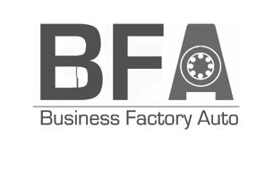BFA-1