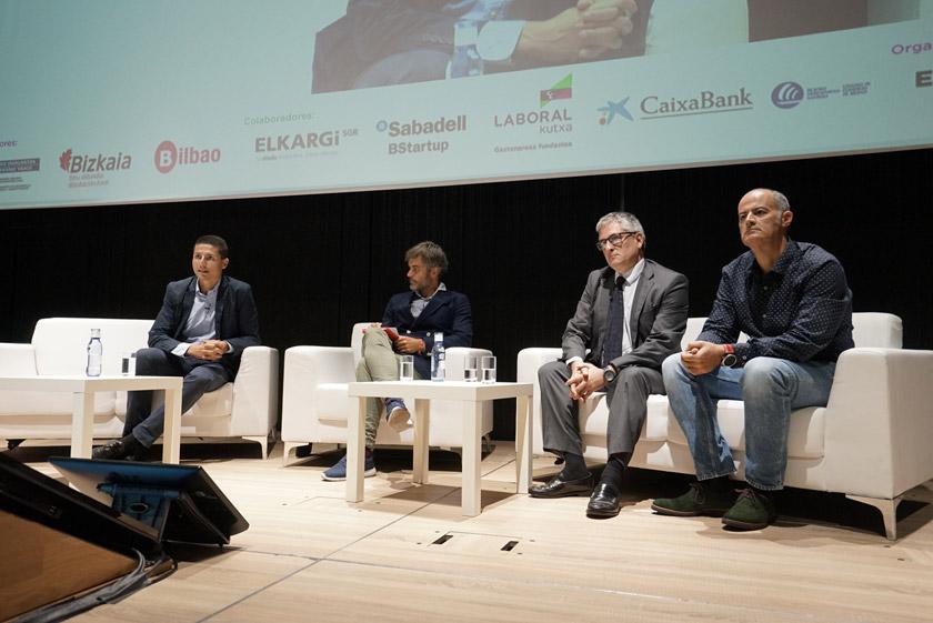 bventure-conferencias-miercoles-financiacion-startup (1)